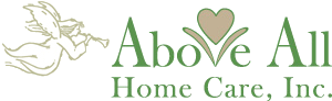 Above All Home Care